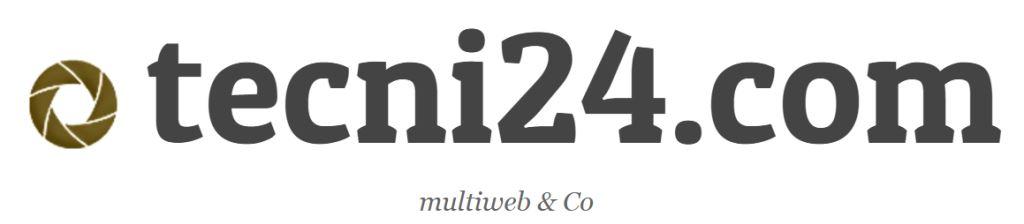 tecni24.com