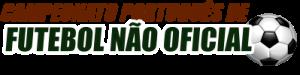 Campeonato Português de Futebol Não Oficial